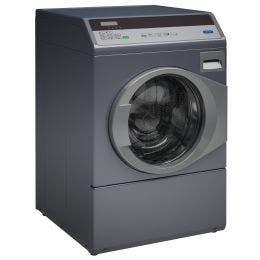Laveuse essoreuse SP10 - Tambour 10kg - Cuve en acier inox