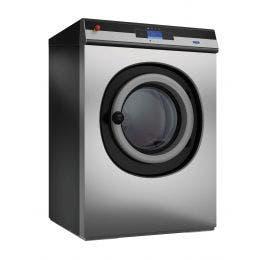 Laveuse essoreuse suspendue haute performance FX105