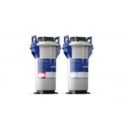 Filtre anticalcaire purity 1200 clean kit premium lave vaisselle