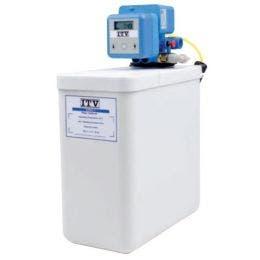 Filtres machines à glaçons - ADOU-EUROC10