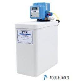 Filtres machines à glaçons - ADOU-EUROC3