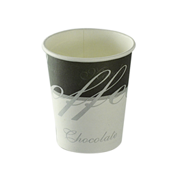 Gobelet 17.5 CL - décor Coffee Chic