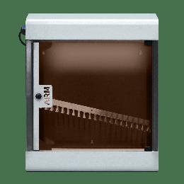 Armoire de stérilisation - 20 couteaux - Protection IP23