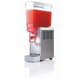 Distributeur de boissons froides 8 L - COMPACT8/1