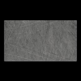 Plateau stratifié 700 x 700 mm - beton
