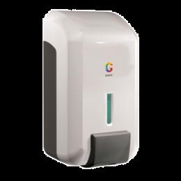 Distributeur de savon/gel - CleanLine - 800 ml