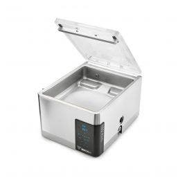 Machine sous vide Neo 42XL - soudure 420 mm
