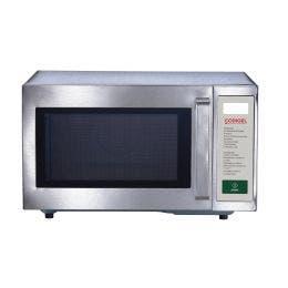 Four à micro-ondes Cafeteria sole fixe 1100W - P1100C