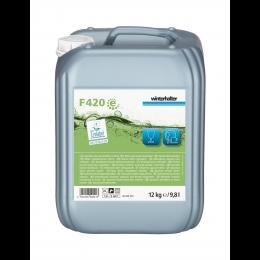 Détergent liquide F420E - 5L