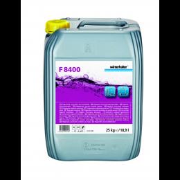 Détergent liquide F8400 - 25kg