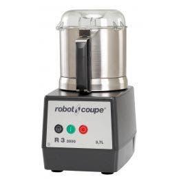 Cutter - R 3-3000