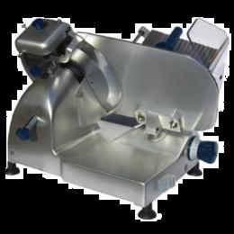 Trancheur TGN 300 mm finition super avec lame extractible