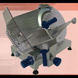Trancheur à pignon TGP 300 mm standard