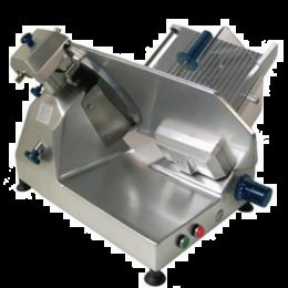 Trancheur TG 350 mm standard avec lame extractible