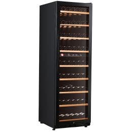 Armoire à vin mono-température - YC-510A