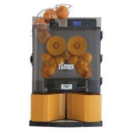 Presse-agrumes Essential Pro - Orange