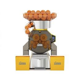 Presse-agrumes - Speed Pro Basic
