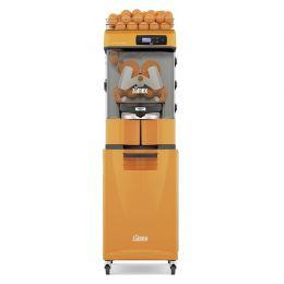 Presse-agrumes - Versatile Pro All-in-one BH - Orange