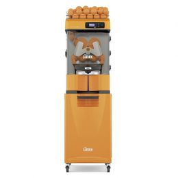 Presse-agrumes - Versatile Pro All-in-one - Orange