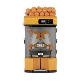 Presse-agrumes - Versatile Pro Cashless - Orange