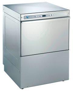 Lave vaisselle - pompe de vidange - surchauffeur à pression 5,8 l