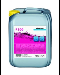 Détergent liquide F300 - 12kg