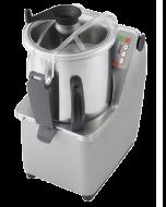 Cutter mélangeur K70 - 7 L - vitesse variable