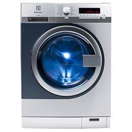 Lave linge MYPRO - Capacité de lavage 8 kg - Volume tambour 67 litres