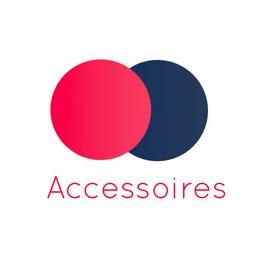 Kit de raccordement par flexibles - Accessoires pour Premium 260