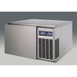 Cellule de refroidissement et congélation - E-23