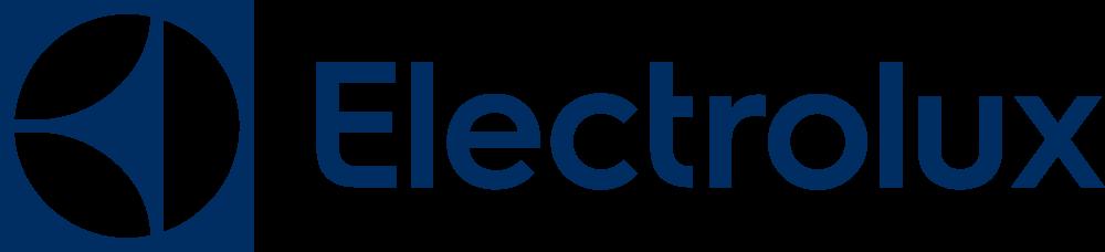 Electrolux Professionnel
