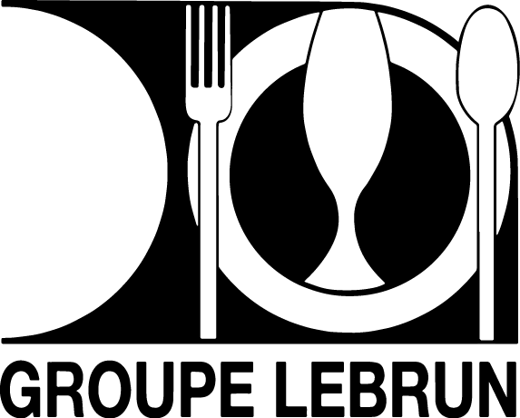 Groupe Lebrun