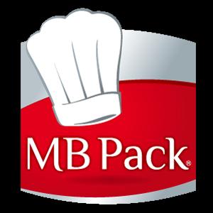 Mbpack